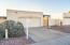 19822 N 48TH Lane, Glendale, AZ 85308