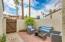 2338 W LINDNER Avenue, 6, Mesa, AZ 85202