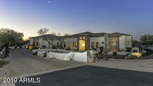 3152 N 76TH Way, Mesa, AZ 85207