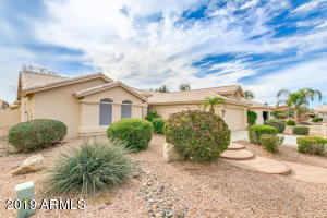 15421 W EARLL Court, Goodyear, AZ 85395