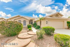 15421 W EARLL Court, Goodyear, AZ 85395