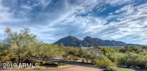 4750 E INDIAN BEND Road, Paradise Valley, AZ 85253