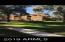 1126 W ELLIOT Road, 1028, Chandler, AZ 85224