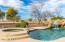 84 S 169TH Drive, Goodyear, AZ 85338