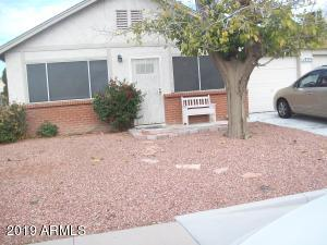 10335 N 97TH Avenue, A, Peoria, AZ 85345