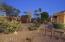 8634 E CLUBHOUSE Way, Scottsdale, AZ 85255