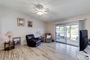 1021 S 78TH Place, Mesa, AZ 85208