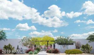 6637 E MONTEREY Way, 50, Scottsdale, AZ 85251
