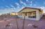 19742 W HEATHERBRAE Drive, Litchfield Park, AZ 85340