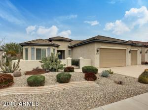 26456 W ESCUDA Drive, Buckeye, AZ 85396