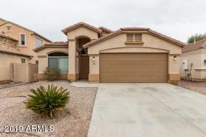 38007 N RUSTY Lane, San Tan Valley, AZ 85140