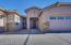 23685 N 169TH Lane, Surprise, AZ 85387