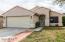 923 E VIA ELENA Street, Goodyear, AZ 85338