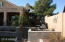 21515 N 57TH Avenue, Glendale, AZ 85308