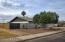 919 E HARMONY Avenue, Mesa, AZ 85204