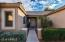 43297 W OSTER Drive, Maricopa, AZ 85138