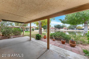 374 LEISURE WORLD, Mesa, AZ 85206