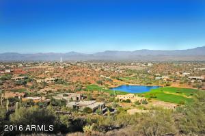 9115 N VISTA VERDE Court, 7, Fountain Hills, AZ 85268