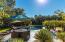 6517 E JUNIPER Avenue, Scottsdale, AZ 85254