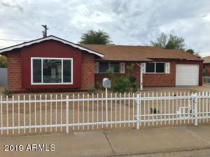 3543 W MCLELLAN Boulevard, Phoenix, AZ 85019