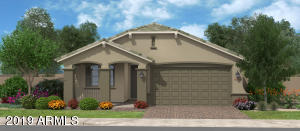 19042 N JAMESON Drive, Maricopa, AZ 85138