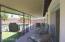 1652 E VERLEA Drive, Tempe, AZ 85282
