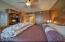 16800 E EL LAGO Boulevard, 2061, Fountain Hills, AZ 85268