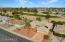 11635 N SUN VALLEY Drive, Sun City, AZ 85351