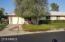18402 N CONESTOGA Drive, Sun City, AZ 85373