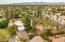 101 E BIRD Lane, Litchfield Park, AZ 85340