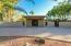 101 E BIRD Lane, Litchfield Park, AZ 85340