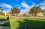 Litchfield Elementary School