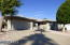 Beautiful home with 3 bedrooms, 2 baths, Family Room and large Living Room!