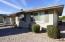 10538 W BURNS Drive, Sun City, AZ 85351