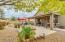 3380 E RAVENSWOOD Drive, Gilbert, AZ 85298