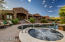 12237 N SUNSET VISTA Drive, Fountain Hills, AZ 85268