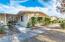 13257 W ALEPPO Drive, Sun City West, AZ 85375