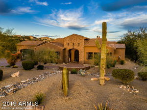 Property for sale at 12237 N Sunset Vista Drive, Fountain Hills,  Arizona 85268