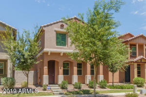 7834 W HOLLY Street, Phoenix, AZ 85035