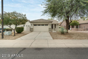 4259 E OXFORD Lane, Gilbert, AZ 85295