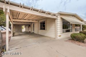 9112 E CITRUS Lane N, Sun Lakes, AZ 85248