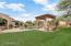 11367 N 122ND Street, Scottsdale, AZ 85259