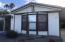 8103 E SOUTHERN Avenue, 301, Mesa, AZ 85209