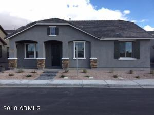324 N 56TH Place, Mesa, AZ 85205