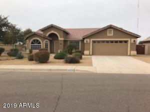 40414 N CAPE WRATH Drive SE, San Tan Valley, AZ 85140