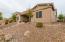 783 E TORREY PINES Place, Chandler, AZ 85249