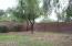 859 W 10th Avenue, Apache Junction, AZ 85120