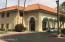 10330 W THUNDERBIRD Boulevard, B308, Sun City, AZ 85351