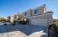 2189 W PINKLEY Avenue, Coolidge, AZ 85128