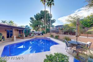 9014 N 33RD Way, Phoenix, AZ 85028